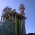 Divisione Analisi Emissioni Gassose