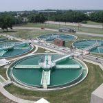 Divisione Analisi Emissioni Liquide
