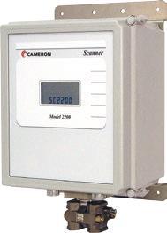Scanner 2200