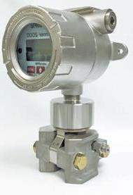 Scanner 2000 SS 316