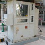 Calorimetro di Processo WI RBM