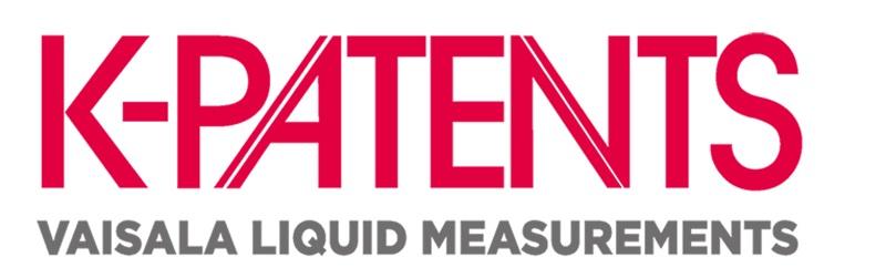 K-Patents Vaisala Liquid Measurements