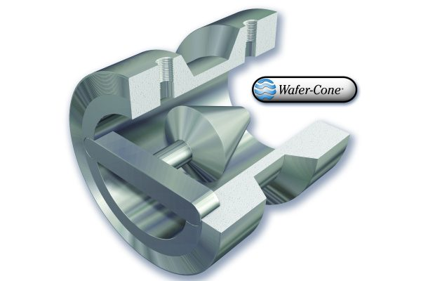 Wafer-Cone®