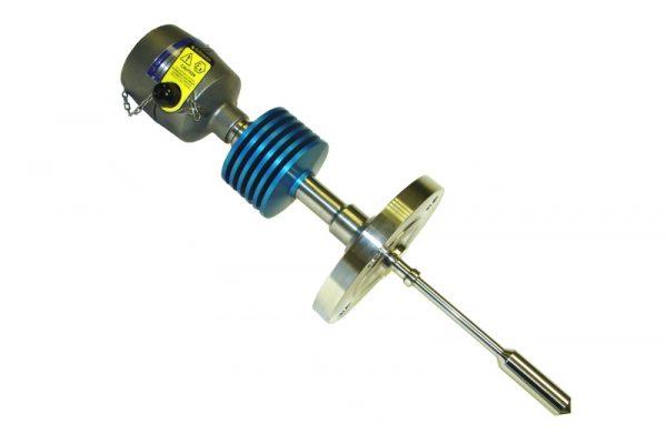 XL7 Viscosimetro Atex