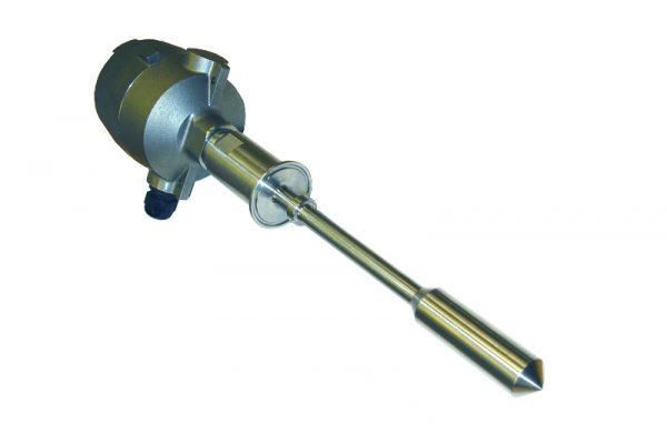 XL7 Viscosimetro Uso Sanitario
