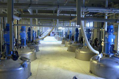 optek analizzatori in linea, misuratori fotometrici per torbidità, concentrazione, misura colore