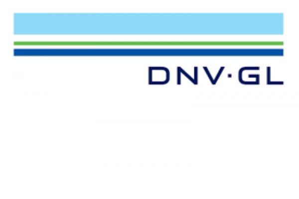 DNV - GL Type Approval