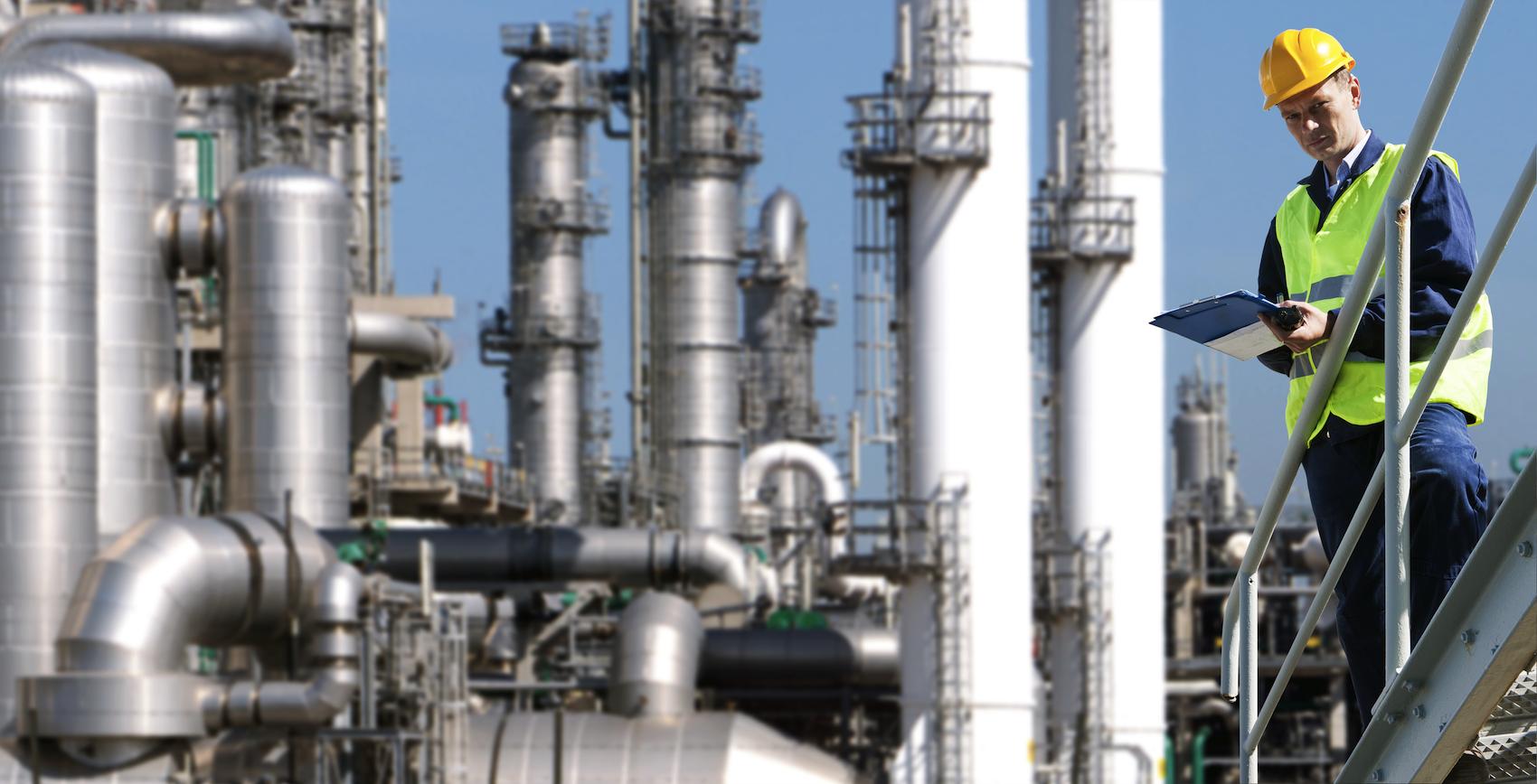 Inov8 olio in acqua Operatore