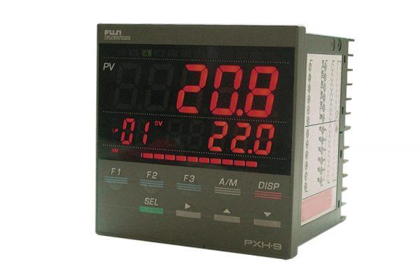 PXH Controllore Universale
