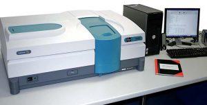 Validazione Analizzatori ISO 17025