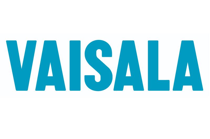 Vaisala Oy
