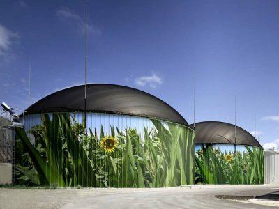 analisi biogas_Tecnova_HT